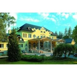 Afrodyta Palace****
