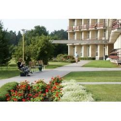 Egle sanatorium
