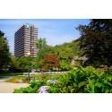 Karlove Vary Hotel Thermal****