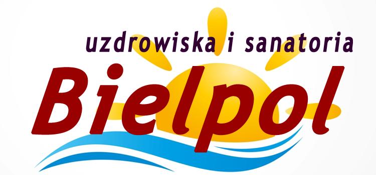Bielpol JK s.c